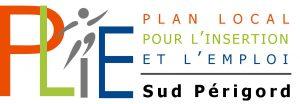 logo plan locale