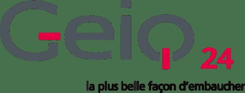 logo du geiq24
