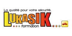 logo lukasik