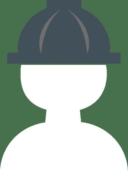 icone salarié